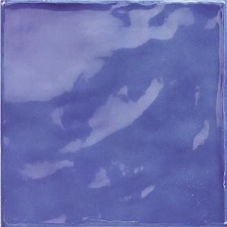 Vitta Blu