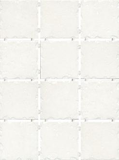 Византия белый полотно 1257