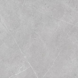 Вомеро серый светлый лаппатированный SG452602R