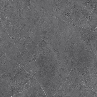 Вомеро серый темный лаппатированный SG452802R
