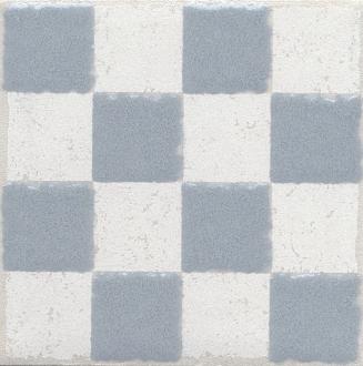 Вставка Амальфи орнамент серый STG/C404/1270
