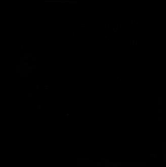 Вставка Авеллино чёрный 5251\9