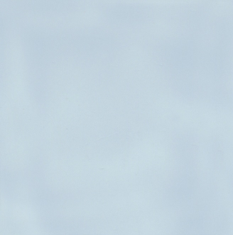 Вставка Авеллино голубой 5250\9