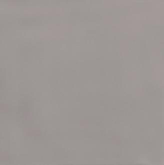 Вставка Авеллино коричневый 5254\9