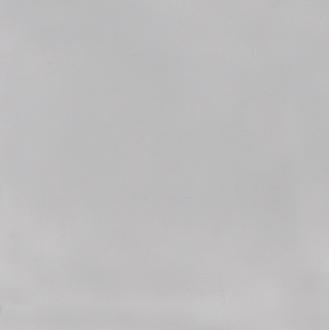 Вставка Авеллино серый 5253\9