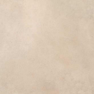 Вставка Форио беж 5258/9