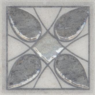 Вставка Галдиери лаппатированный ALD/A09/SG2210L