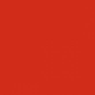 Вставка Граньяно красный 5260/9