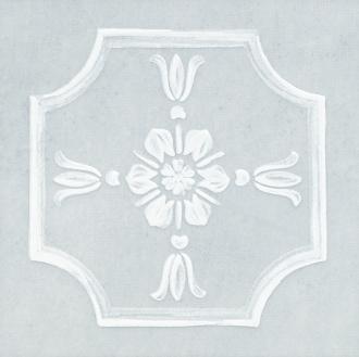 Вставка Каподимонте STG/A433/11098
