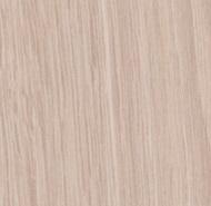 Вставка Каштан беж SG951100N/7