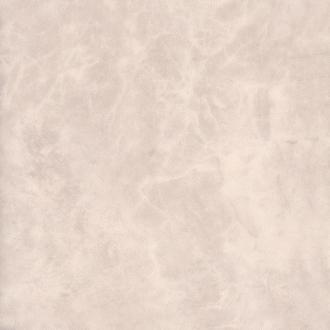 Вставка Мерджеллина беж 5247\9