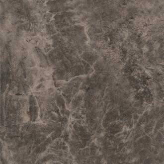 Вставка Мерджеллина коричневый тёмный 5249\9