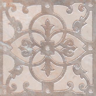 Вставка Понтичелли лаппатированный HGD\A54\TU0031L