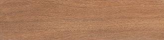 Вяз коричневый SG400200N