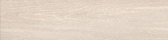 Вяз светлый SG400300N