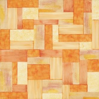 Wallpaper C2