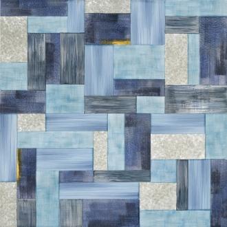 Wallpaper C6