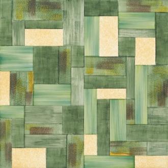 Wallpaper C8