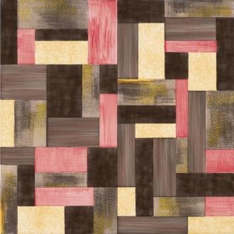 Wallpaper D1