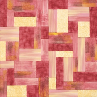 Wallpaper D3