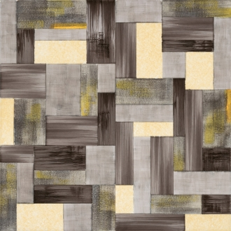 Wallpaper D9