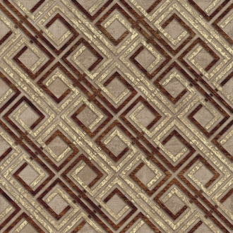Wicker Mosaico