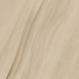 Wonder Desert