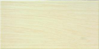 Wood Arce