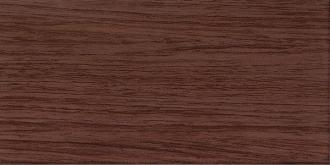 Wood Wengue