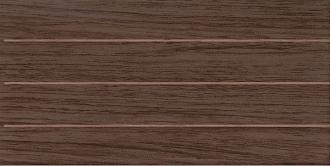 Wood Wengue Listone