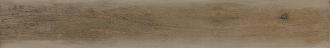 Woodcraft Beige