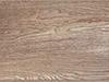 Wooden Tile Almond