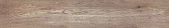 Wooden Tile Almond Nat.