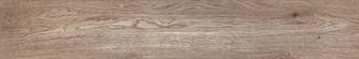 Wooden Tile Almond Strutt.
