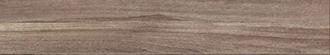 Wooden Tile Walnut Nat.