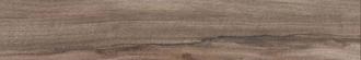 Wooden Tile Walnut Strutt.