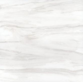 Юнона белый 4583