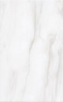 Юнона белый 6188