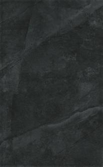 Юнона черный 6196