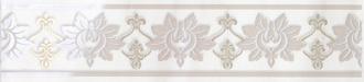 Юнона STG/A06/6188