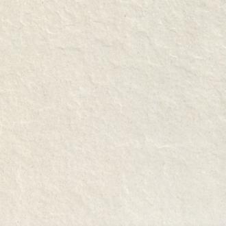 Zelo Grip White NZG 10