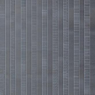 Zero Ardesia Mosaico