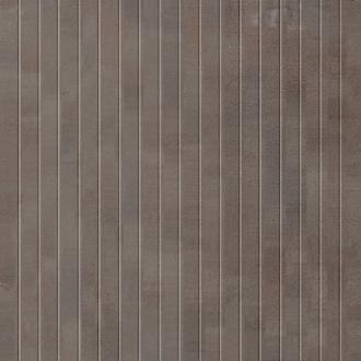 Zero Terra Mosaico