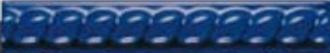 Zocalo Listone Cordon Azul Valen