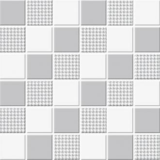 Ds-Cristal Pepitka Mosaic C