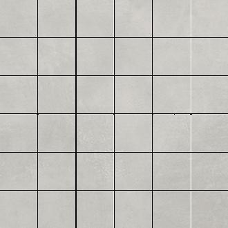 Ds-Modern Grigio Mosaic C
