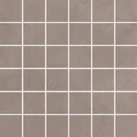 Ds-Modern Taupe Mosaic C