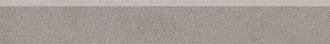 Fragments Battiscopa Resin Tank Nat. Ret. 01848