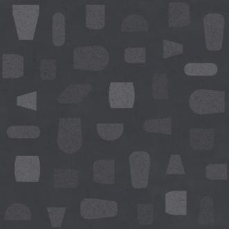 Fragments Resin Charcoal Form Nat. Ret. 01654