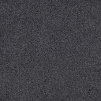 Fragments Resin Charcoal Nat. Ret. 01637